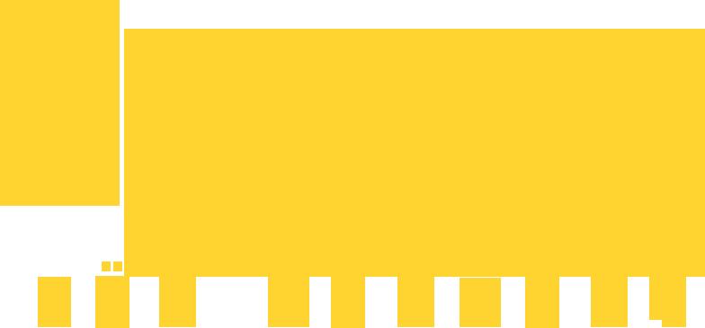Logo Ingelas_2