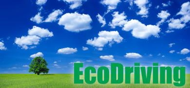 ecodriving_ingelas